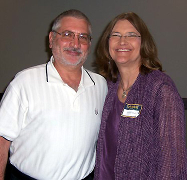 Denis-and-Janice-Arndt