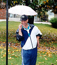 Ronnie%20Umbrella