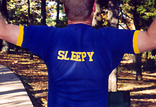 Sleepy%20Back